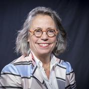 Assemblée nationale: l'ex-LREM Sabine Thillaye rejoint le groupe MoDem