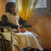 Essonne : une Maison pour handicapés soupçonnée de maltraitance