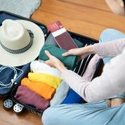 Punaises de lit : comment éviter d'en rapporter dans sa valise
