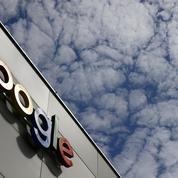 Conflit avec Google: la presse magazine saisit à son tour l'Autorité de la concurrence