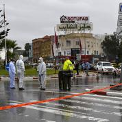 Tunisie: le groupe État islamique revendique l'attaque ayant tué un gendarme