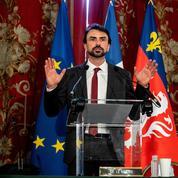 Le maire EELV de Lyon renonce à participer au traditionnel «Voeu des Échevins»
