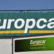 Europcar annonce vouloir discuter d'une restructuration financière