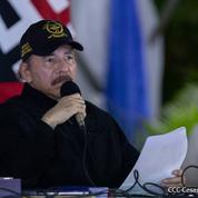 Costa Rica: attaques informatiques attribuées à des partisans du président nicaraguayen Ortega