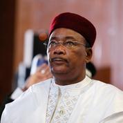 Mali: la Cédéao presse à nouveau la junte pour un retour «rapide» des civils