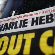 Instagram plaide l'erreur après la suspension des comptes de journalistes de «Charlie Hebdo»