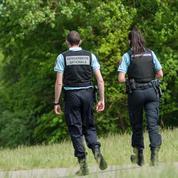 Morbihan : un couple suspecté d'avoir tué, démembré et brûlé un trentenaire, jugé à partir de ce lundi