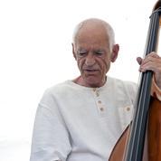 Mort du contrebassiste de jazz américain Gary Peacock à l'âge de 85 ans
