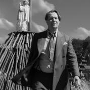 David Fincher imagine la genèse de Citizen Kane dans un long-métrage