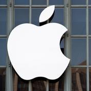 Apple va présenter des nouveautés le 15 septembre