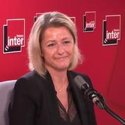«Les «guéguerres» ça suffit» : Barbara Pompili ne veut pas opposer les «méchants chasseurs» aux «gentils écolos»