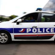 Drancy: 45 interpellations en trois jours après des violences urbaines