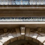 Prestations sociales : la Cour des comptes alerte sur les fraudes