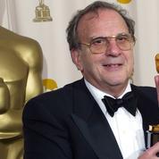 Mort de Ronald Harwood, scénariste oscarisé du film Le Pianiste