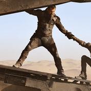 Le Dune de Denis Villeneuve dévoile une première bande-annonce référentielle et prometteuse