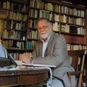 L'écrivain Alberto Manguel cède sa collection de 40.000 livres à la ville de Lisbonne