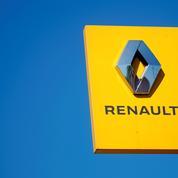 Renault envisage de réduire ses coûts encore plus que prévu