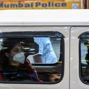 Inde : une actrice de Bollywood arrêtée après le suicide de Sushant Singh Rajput