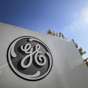 General Electric veut restructurer deux activités en Europe
