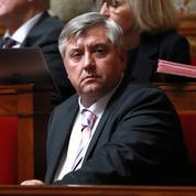 La commission d'enquête de l'Assemblée nationale estime la fraude sociale «entre 14 et 40 milliards d'euros» par an