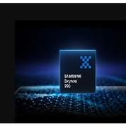 Huawei bientôt privé des puces de Samsung