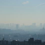 UE : La Commission Environnement en faveur d'une réduction des émissions de gaz à effet de serre de 60% d'ici 2030