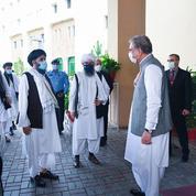 Afghanistan : les talibans «prêts» à démarrer les pourparlers de paix samedi