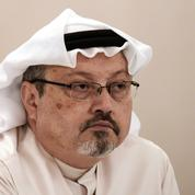 Affaire Khashoggi: Donald Trump s'est vanté d'avoir «sauvé la peau» du prince héritier saoudien