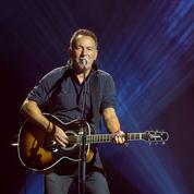 Retour aux sources du rock pour Bruce Springsteen avec Letter to You, sa nouvelle chanson