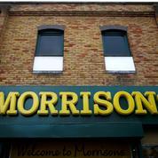 E-Commerce: les supermarchés Morrisons embauchent 6000 personnes