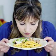 Alimentation: appel à candidatures pour l'étiquetage environnemental