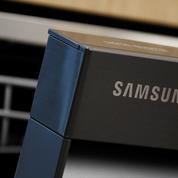 «Pratiques commerciales trompeuses» : UFC-Que Choisir dépose plainte contre Samsung