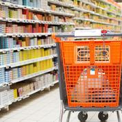 Portugal: les prix à la consommation restent stables en août