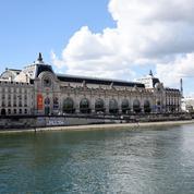 Le Musée d'Orsay «navré » d'avoir interdit l'accès à une femme en raison de son décolleté