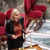Agnès Pannier-Runacher en visite chez le verrier Arc ce vendredi