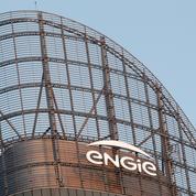Partenariat entre Engie et ArianeGroup dans l'hydrogène liquide