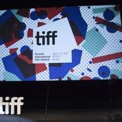 Le festival du film de Toronto déroule son tapis rouge virtuel