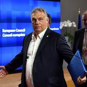 Hongrie: une radio indépendante perd sa licence