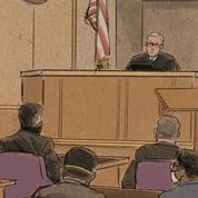 États-Unis : les policiers accusés de la mort de George Floyd veulent être jugés séparément