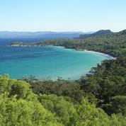 Les îles d'Hyères: Porquerolles et Port-Cros, notre guide de voyage