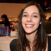 Lolita Séchan, la fille de Renaud: «Mon médecin me parle de forme de Covid chronique»