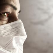 Un médecin et une infirmière mis en examen pour «empoisonnement avec préméditation»