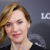 «C'est honteux» : Kate Winslet charge désormais Woody Allen et Roman Polanski