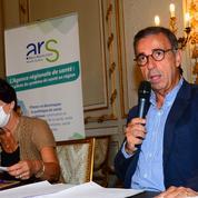 Les producteurs de sapins de Noël dénoncent les propos du maire de Bordeaux