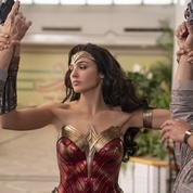 Wonder Woman 1984 : Warner annonce une nouvelle date de sortie française le 30 décembre
