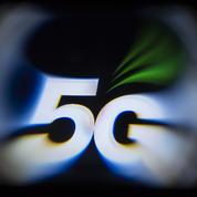 68 élus écologistes et de gauche demandent un moratoire sur le déploiement de la 5G