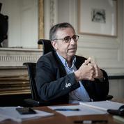 Pétition pour le maintien du sapin de Noël à Bordeaux, la mairie envisage une consultation