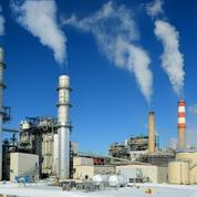 Plans de soutien : les États n'investissent pas assez dans la transition écologique, selon l'OCDE