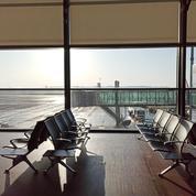 Contre les «vols fantômes», l'UE prolonge le gel des créneaux aéroportuaires jusqu'en mars