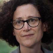 Emmanuelle Wargon soutient un amendement qui facilite l'expulsion de squatteurs
